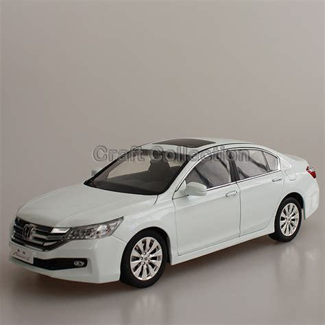 matchbox honda accord image gallery honda pilot toy car