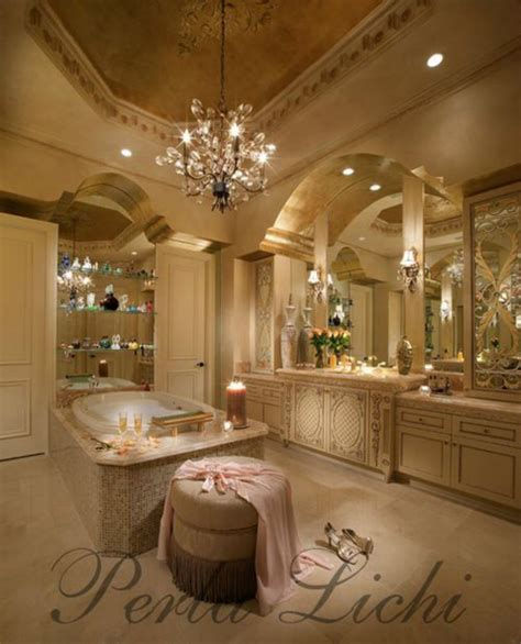 top  luxury bathroom lighting solutions lighting