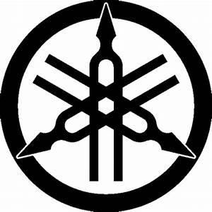 Autocollant Marque : sticker et autocollant yamaha diapason new ~ Gottalentnigeria.com Avis de Voitures