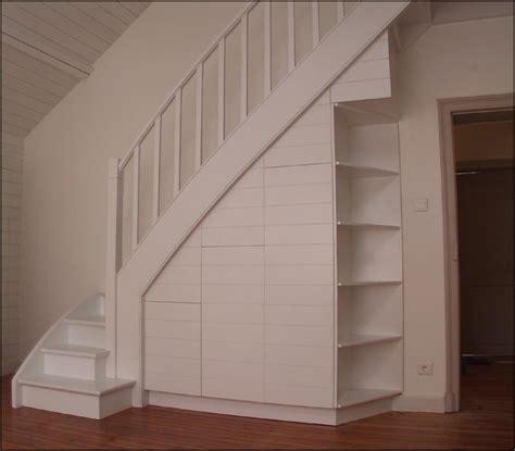 Agencement D Une Chambre - mev sprl escaliers pour chambre avec mezzanine