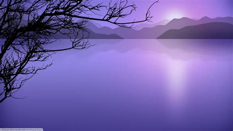 nature Simple Background Sea Wallpapers HD / Desktop and