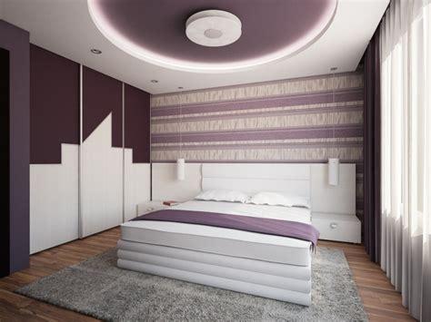spot pour chambre chambre a coucher avec spot 092559 gt gt emihem com la