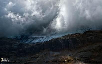 Geographic Perdido Monte Spain National 10wallpaper Wallpapers