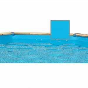 Produit Pour Piscine : produit pour piscine simple scurit et confort pour votre ~ Edinachiropracticcenter.com Idées de Décoration