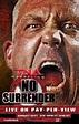 No Surrender (2010) - Wikipedia