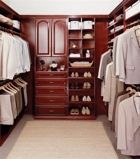 Closet By Design closets by design closetsbydesign