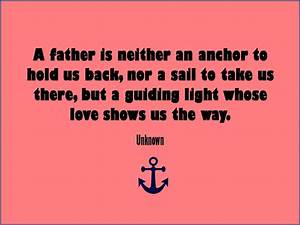 6 Best and inspirational Happy Father's Day Quotes ...