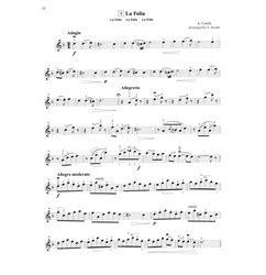 Suzuki Book 2 Violin by Suzuki Violin School Method Book And Cd Volume 6 Shar