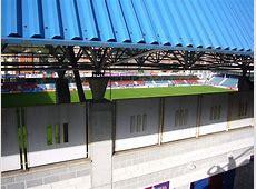 Estadio Municipal de Ipurua Wikipedia