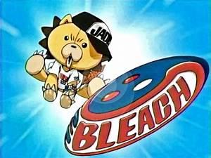 Bleach 30 Vostfr : bleach 82 vostfr out gto fansub ~ Maxctalentgroup.com Avis de Voitures