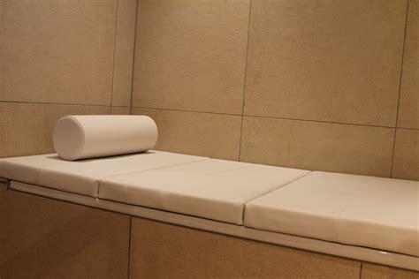 Abdeckung Für Badewanne Auf Maß  Abdeckung Für Badewanne