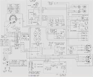 2002 Polaris Sportsman 500 Ho Wiring Diagram