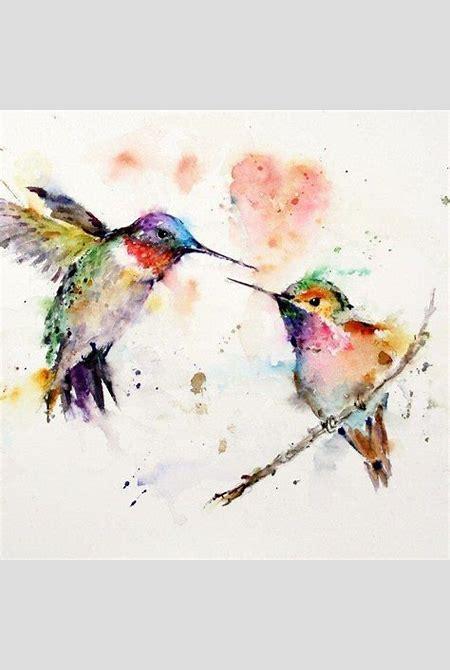 Dean Crouser's Wild and Splashy Paintings « Art Installations « Mayhem & Muse