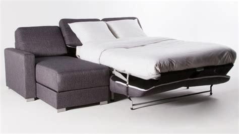 canapé convertible couchage quotidien pas cher canape lit couchage quotidien pas cher 28 images canap