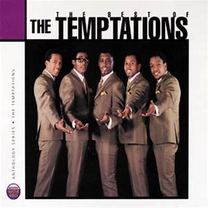 Living With Temptation 2 : the temptations 39 anthology 39 500 greatest albums of all time rolling stone ~ Buech-reservation.com Haus und Dekorationen