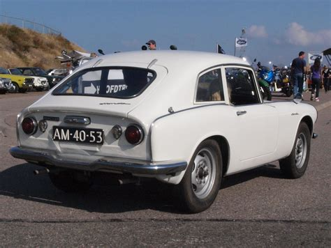 File:Honda S600 dutch licence registration AM-40-53 pic3 ...