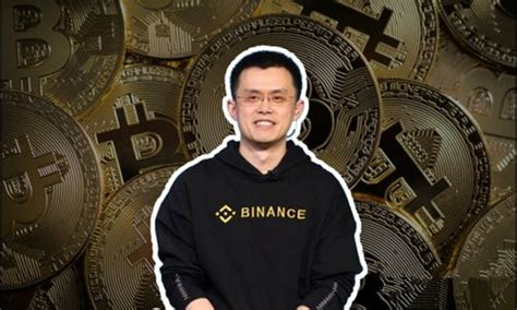 Bitcoin atms are available in most major cities around the world and provide a relatively fast way to convert bitcoin and other cryptocurrencies into. Binance CEO: The Bull Market will Return October to December will be the Good Months   How to ...