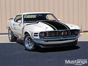 Ford Mustang 1970 : 1970 ford mustang boss 302 a sequel worth watching photo ~ Melissatoandfro.com Idées de Décoration