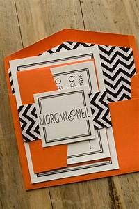 letterpress wedding invitations with polka dots 2501830 With 4 polka dots wedding invitations