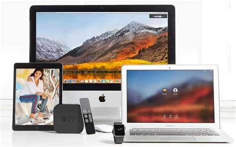 Apple Products, Devices & Electronics   HSN