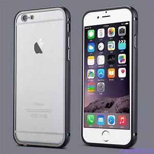 Coque Pour Iphone 6 : no20607 coque pour iphone 6 pas cher portables pas chers argent ou acheter coque iphone 6 ~ Teatrodelosmanantiales.com Idées de Décoration