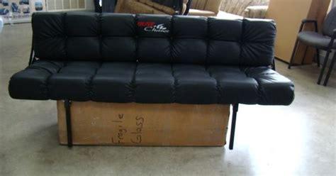 furniture  rvs flip sofa  sale toy haulers