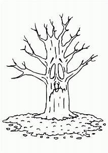 Gambar Kartun Rumah Pohon Gambar Pohon Kartun Clipart Best Rumah