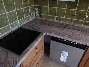 Granit Für Küchenplatten : k chenarbeitsplatte aus stein bestpreise top qualitet k chenplatten stein muznik ~ Sanjose-hotels-ca.com Haus und Dekorationen
