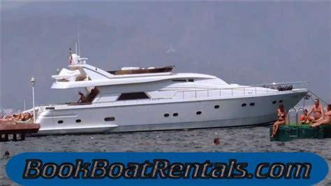 Key Largo Boat Rental by Affordable Boat Rental In Key Largo Rent A Boat In Key