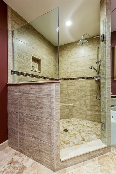 bathroom walk in shower ideas bedroom bathroom walk in shower designs for