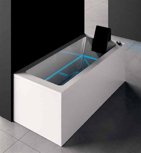 Led Badewanne Led Beleuchtung Badewanne Die Neueste Innovation Der
