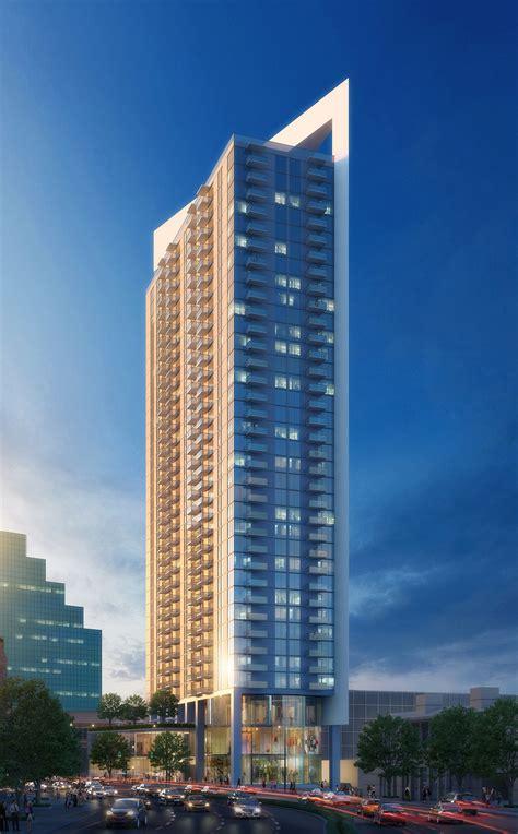 gilbane building company  significant progress