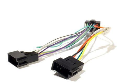 How Delco Radio Wiring Still Works