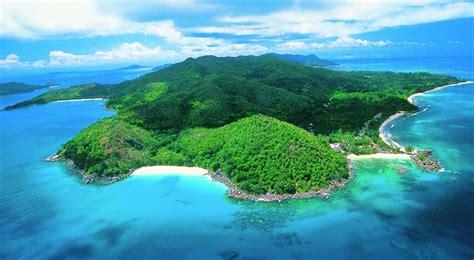 plans for cabins praslin island seychelles cruise port schedule