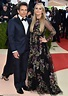 Ben Stiller and Christine Taylor have Decided to Go their ...