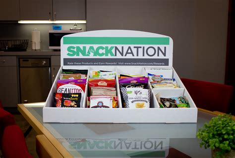 human launches industry  healthier snack delivery