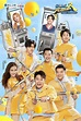 Keep Running (TV Series 2014- ) — The Movie Database (TMDb)