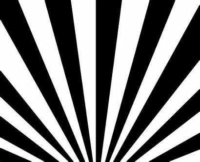 Sunrise Graphic Illustration Background Clipart Fanlight Bars