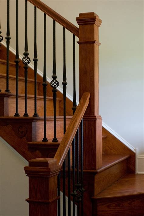 lpost or l post 1000 images about iron staircase on pinterest wood