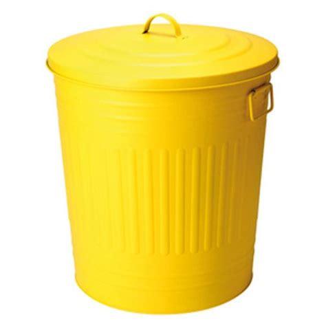 poubelle cuisine jaune poubelle cuisine jaune solutions pour la décoration intérieure de votre maison