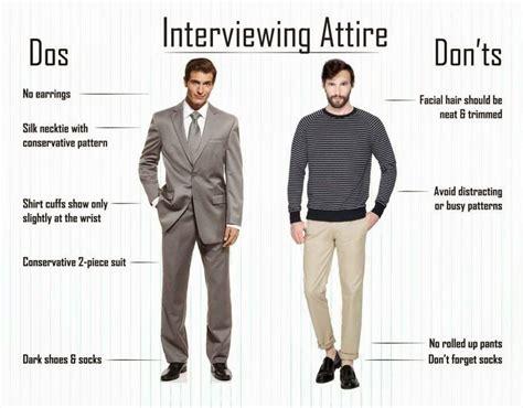 7 best Interview Dress Code images on Pinterest | Dress codes Interview dress and Business outfits