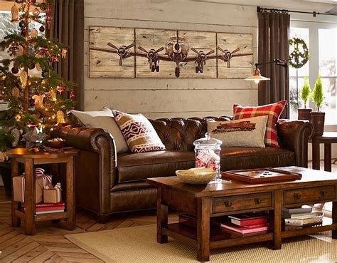 Living Room Wall Decor Pottery Barn by Living Room Ideas Living Room Decorations Pottery Barn