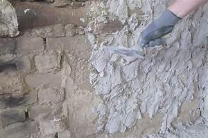Putz Auf Rigipsplatten : innenwand mit sanierputz verputzen anleitung und tipps ~ Michelbontemps.com Haus und Dekorationen