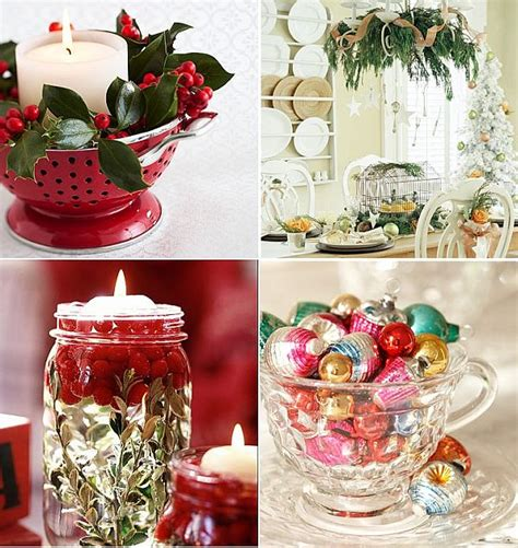 Christmas Kitchen Decorating 2017  Grasscloth Wallpaper. Christmas Craft Ideas Tree Decorations. Christmas Decorations Santa Clarita. Rustic Country Christmas Table Decorations. Outside Christmas Decorations For Sale Uk. Inflatable Christmas Decorations Youtube. Christmas Gift Ideas For New Apartment. Personalized Christmas Ornaments Vintage. Christmas Decorations Shop New York