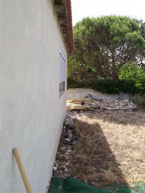 bureau vallee st mitre extension pour un bureau sur martigues ma 231 onnerie mitre les remparts renov immo