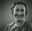 Edith Frank- the sacrifice of a mother | History of Sorts
