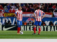 Atletico Madrid vs Barcelona Live Stream and Highlights 2013