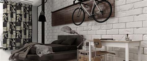 store pour chambre quels stores et rideaux pour les ados
