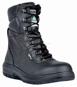 Botte De Sécurité : chaussure de s curit cofra us road botte s curit ~ Dallasstarsshop.com Idées de Décoration