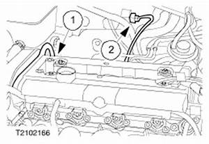 Ford Workshop Manuals  U0026gt  Fiesta 1996  08 1995